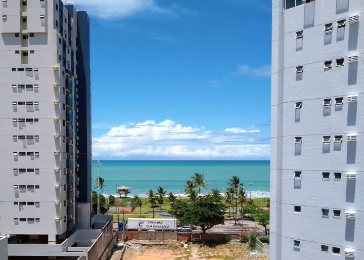 onde se hospedar em Recife melhores bairros e hoteis.jpg