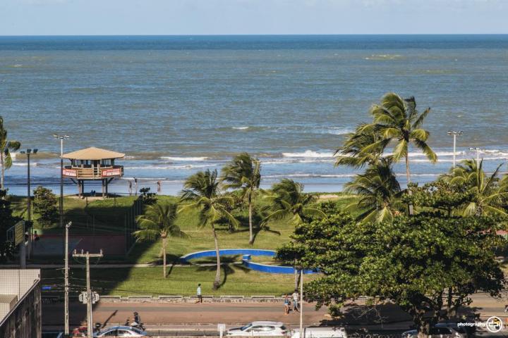 Onde se hospedar no Pina em Recife dicas de hoteis.jpg