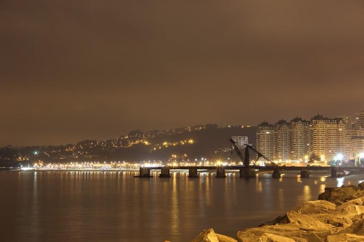 vina del mar a noite roteiro pra ir de santiago a valparaiso e vina del mar por conta propria.jpg
