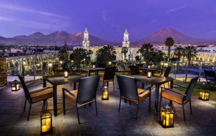 cidades mais lindas do Peru pra conhecer katari hotel em Arequipa.jpg