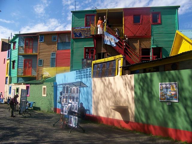 os melhores e piores bairros pra se hospedar em buenos aires.jpg