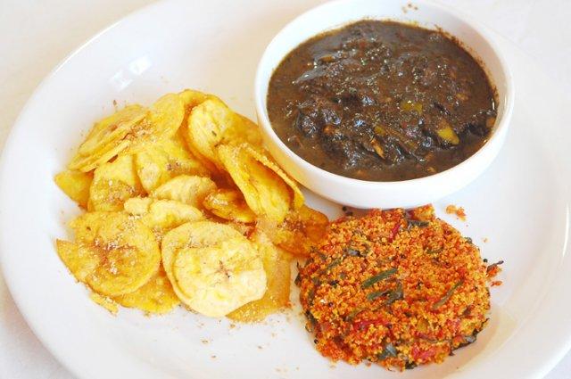restaurantes vegetarianos no rio de janeiro govinda.jpg