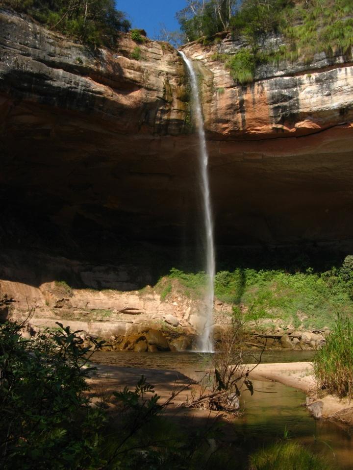 o que fazer em santa cruz de la sierra mais de 11 dicas cachoeira do jardin de las delicias.jpg