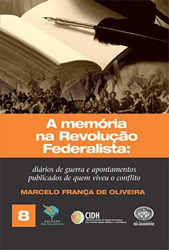 história da revolução federalista e nome de florianópolis